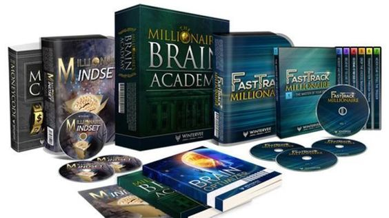The Millionaire's Brain Academy: https://www.facebook.com/857869824321522/photos/a.857955437646294.1073741828.857869824321522/876173859157785/?type=3&theater