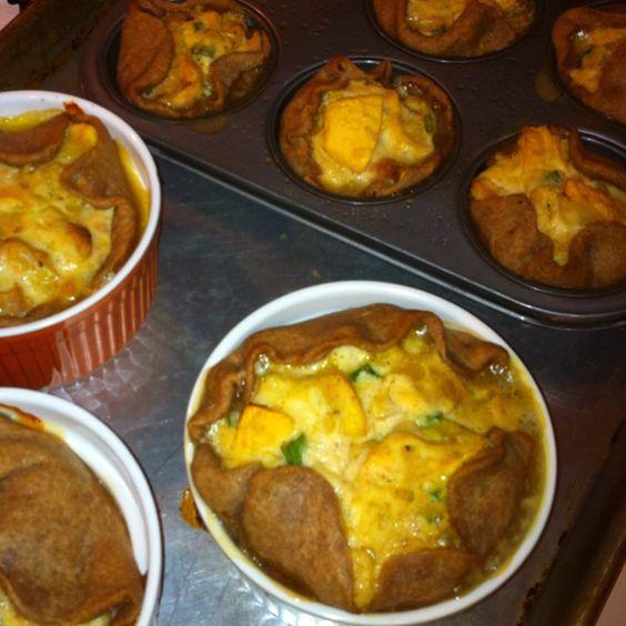 cheese pies squash ricotta and more chicken squash ricotta pie ricotta ...