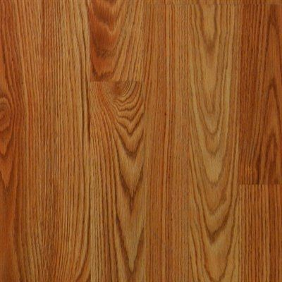 Style Selections 8 X 47 58 Laminate Flooring Lowes Canada