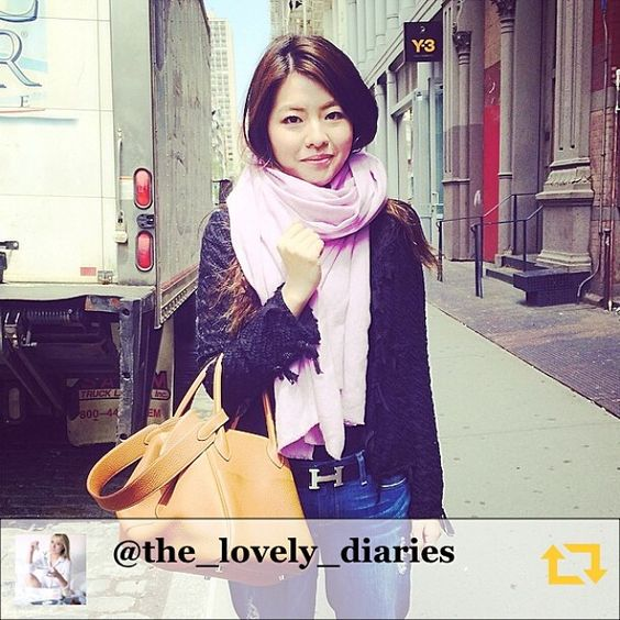 RG @the_lovely_diaries: @duchessofcameron looking quintessentially chic in her @heidiwynne cashmere wrap made exclusively for @the_lovely_diaries . Limited quantity available. To purchase one visit our site at www.thelovelydiaries.com/shop #regramapp