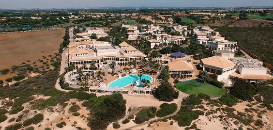 Der Sommerurlaub ist gebucht. Anfang Juli werden wir 8 Tage an der Costa de la Luz verbringen. Der Aldiana Andalusien ist eine von drei...