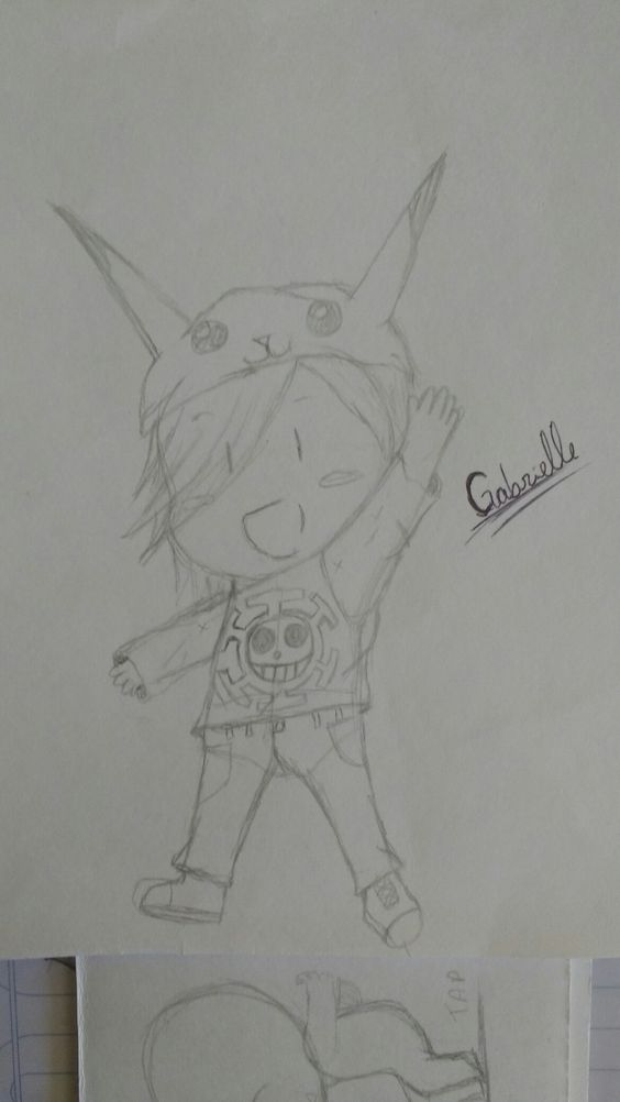 Desenho Para o meu canal Meu canal:https://youtu.be/dhaKD9_ffZg