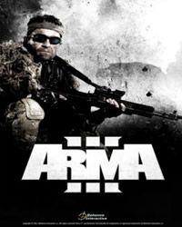 Arma 3 - STEAM CD-KEY - ..:: MazaGames - Jogos Digitais ::..