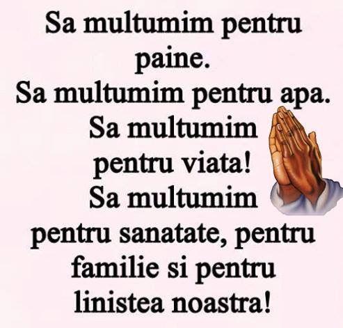 Pin By Proca Ileana On Rugăciuni Psalmi Versete Biblice Preghiere Christian Quotes Funny Quotes Quotes