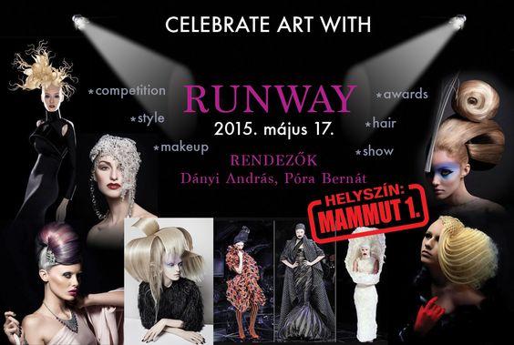 http://www.extrakorom.hu/runwayversenykiiras/
