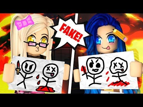 Fake Or Real Roblox Copyright Artists Youtube In 2020 With