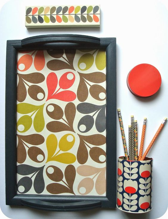 orla kiely on pinterest. Black Bedroom Furniture Sets. Home Design Ideas