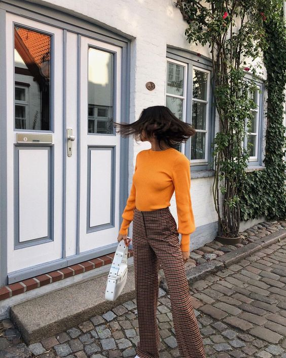 sweet little sunday 🧡 wearing @boden_clothing *anzeige