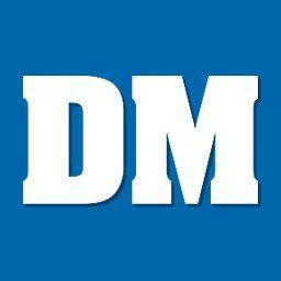 Lavar nem sempre significa limpar, essa informação é inegável. Porém, em determinados alimentos, como as carnes, o processo de lavagem pode resultar em contaminação e a correta higienização deve ser feita sem lavar. Giselle Freitas, chefe da Divisão de Monitoramento da Qualidade da Vigilância Sanitária municipal, recomenda que não se deve lavar carne alguma, seja …