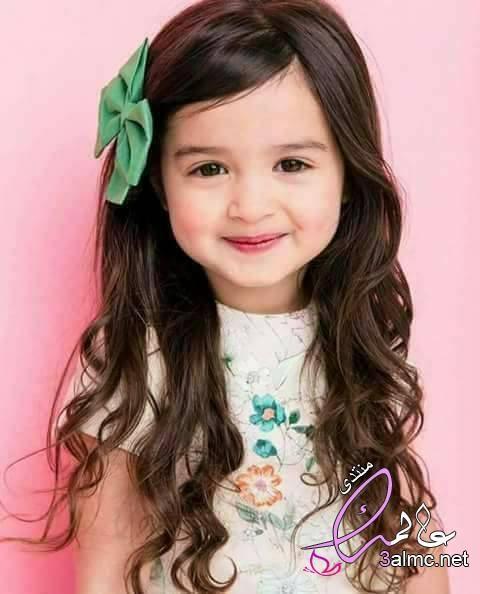 اجمل صور اطفال بنات جميلة ورقيقة Lindas Meninas Criancas Fofas Criancas Lindas