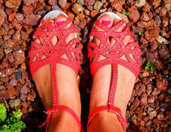 Está de moda- Marlafra http://estademoda-marlafra.blogspot.com.es/