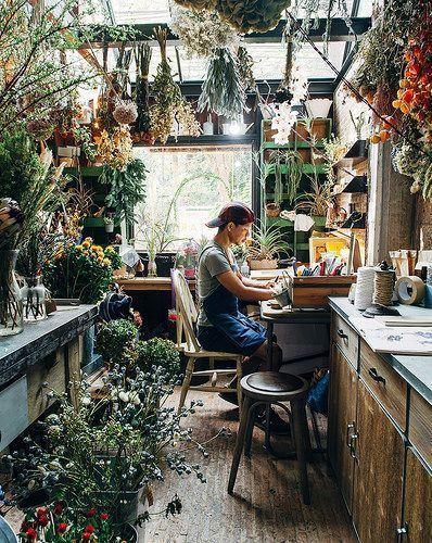 Bangkok Thailand Wanderjournals Bangkok Thailand Wanderjournals Room With Plants Living Room Plants Pinterest Living Room