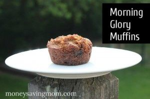 morningglorymuffins_zps82f1e5b0
