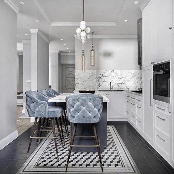 10 Perfect Clever Tips: Minimalist Bedroom Interior Wardrobes minimalist kitchen tiles floors.Minimalist Decor Apartments Grey minimalist decor interior design black white.Minimalist Living Room Design Life..
