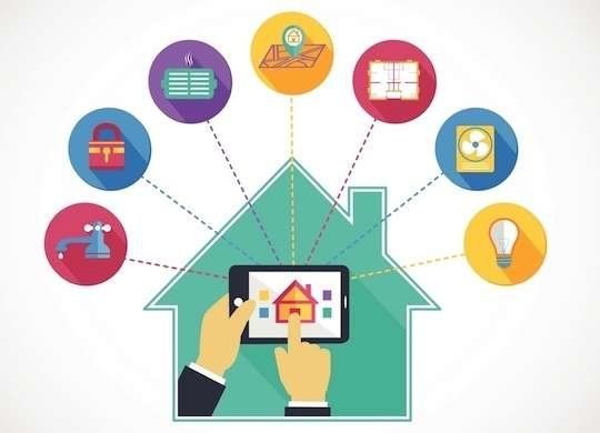 No Gimmicks 6 New Home Technologies That Really Matter
