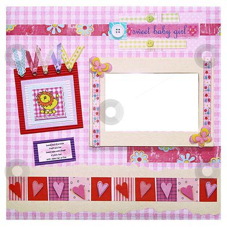 Imagem de http://watermarked.cutcaster.com/cutcaster-photo-100693856-Photo-Album-Cover.jpg.