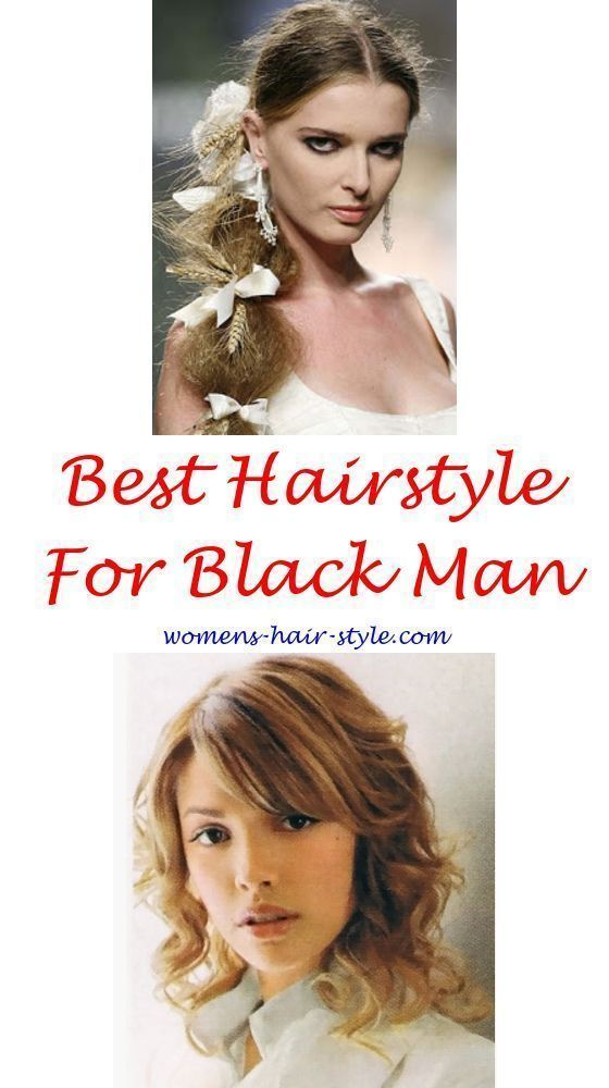 Trendy Weaving Hairstyles You Will Love Hair Styles Womens Hairstyles Hair Color For Women