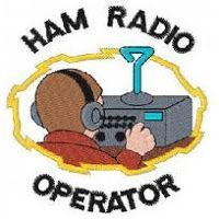 Become a Ham Radio Operator - an 11 part series on getting your license and becoming operational - Thoughts from Frank and Ferm