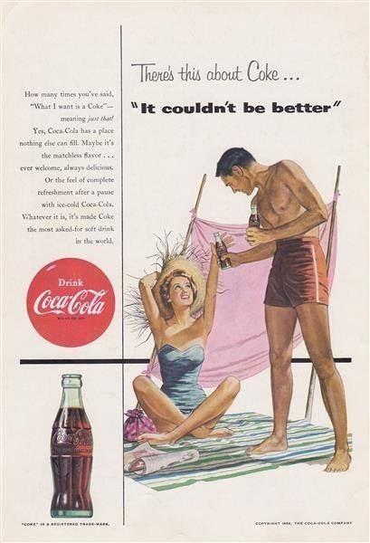 Coca-Cola in Savagnier kaufen bei ricardo.ch