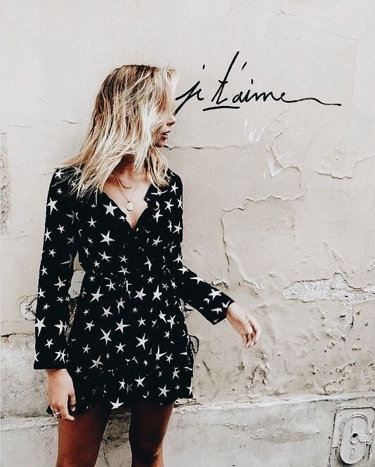 Insta And Pinterest Amymckeown5 Fashion Eve Outfit Spring Dresses Casual