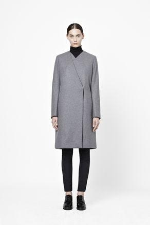 NWFlorida coat