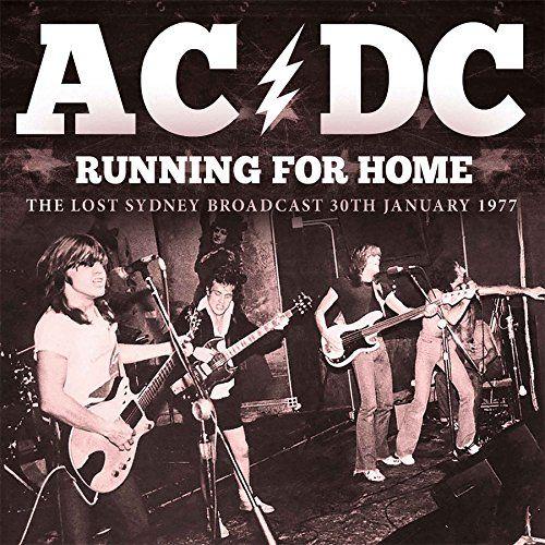 NO FELIPING: los discos de AC/DC de peor a mejor - Página 19 05658ae2a5e3b888a7753683de12f94d