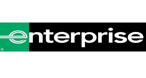 Enterprise Rent A Car What I Wish Everyone Knew About Enterprise Rent A Car Enterprise Rent A Car How To Memorize Things Everyone Knows