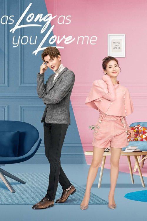 Pin Di Drama Korea Subtitle Indonesia