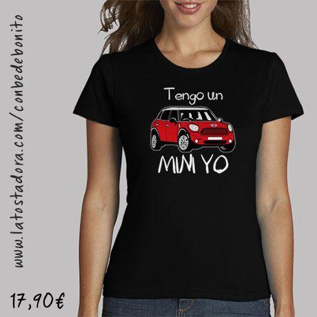 https://www.latostadora.com/conbedebonito/tengo_un_mini_yo_letras_blancas/1510011