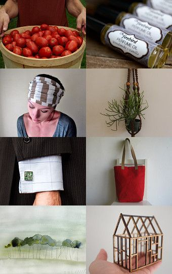 Cultura botanica: Treasuries Pinned, Vm Ideas, Cultura Botanica, Etsy Treasuries