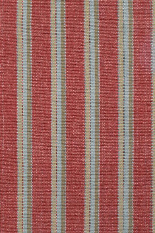 Dawson Woven Cotton Rug