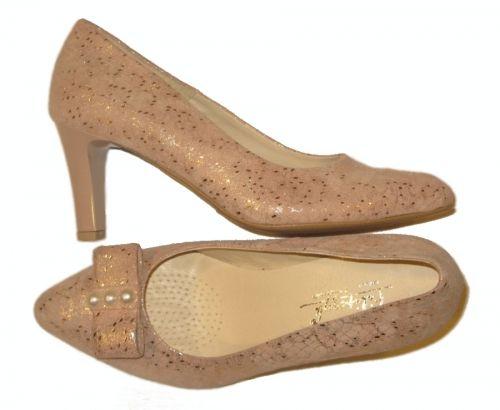 Buty Slubne Buty Do Slubu Biale I Kolorowe Wieczorowe Wizytowe Oferuje Sklep Biale Buty Nietypowe Rozmiary Duze Buty 46 Niskie Shoes Dance Shoes Tap Shoes