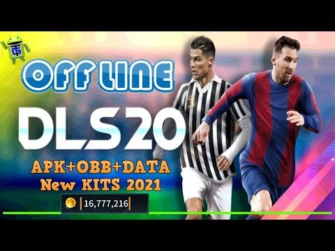Free Download Dls 20 Juventus New Kits 2021 Dream League Soccer 2020 Mod Apk Obb Data Is Here For Download On Your Android Phone In 2020 League Soccer Baseball Cards