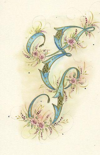Heather Victoria Held http://2.bp.blogspot.com/-tyYSH-Js4pY/T6q9cBNpv0I/AAAAAAAAA4M/ZHpSaoz1rSk/s1600/%25C2%25BBImage%2B230.jpeg