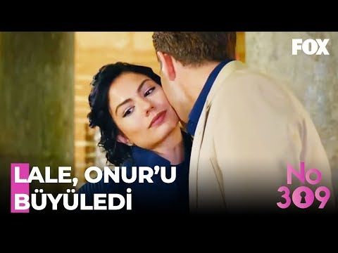 Lale Onur Un Gozlerini Kamastirdi No 309 5 Bolum Youtube Entertainment Gozler Youtube