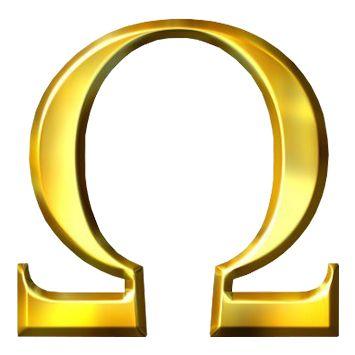Site Metal Omega Comemora 10 Anos