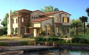 my dream house photo的圖片搜尋結果