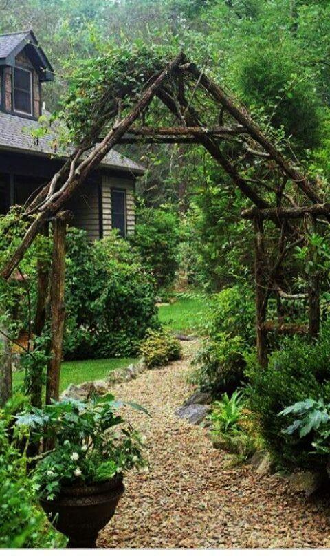 Landscape Design Gardeners Near Me Long Landscape Gardening Guide