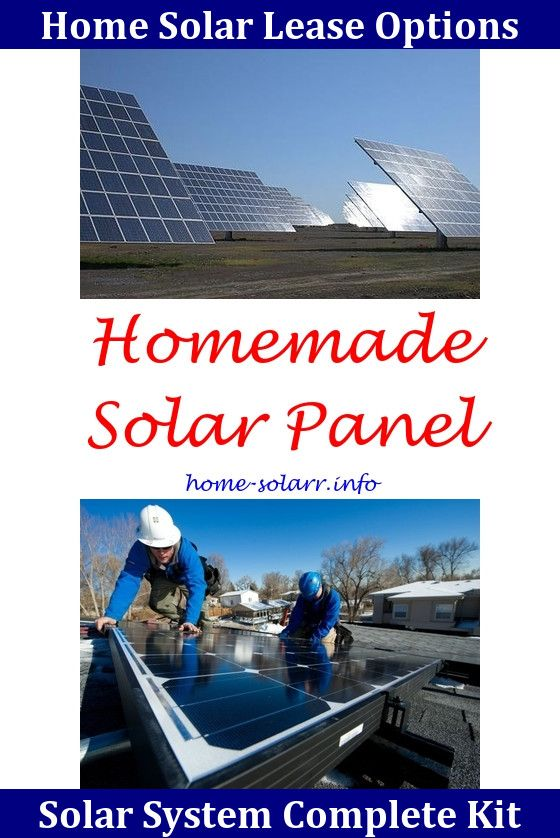 Add Solar Power To Your Home Solar Energy For Home Buy Solar Panels Solar Architecture