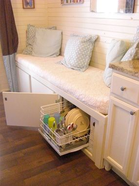 Dishwashers countertop dishwasher and small kitchens on pinterest - Small dishwashers for small spaces pict ...