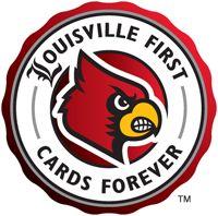 No. 4 Louisville beats Kentucky in 'Battle of the Bluegrass' - Louisville Cardinals Official Athletic Site