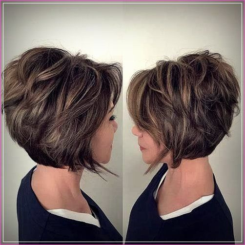 10 Trendige Frisuren Fur Frauen Uber 50 Damenfrisuren2019 Frisuren Trendfrisuren2019 Neuefrisuren Haarsch Trendige Frisuren Haarschnitt Haarschnitt Kurz