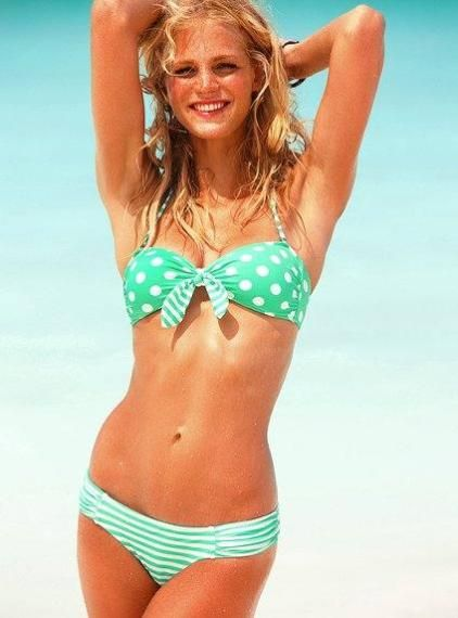 So cute! Need it for this summer <3