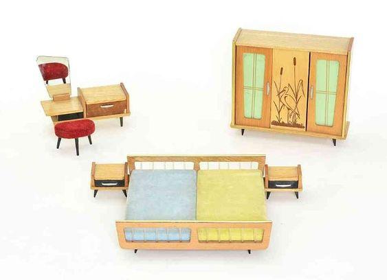 http\/\/wwwpuppenhausmuseumde\/ems-puppenhausmoebelhtml Dingen - schlafzimmer mit bettüberbau