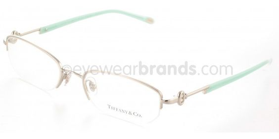 Pin 424323596112702629 Tiffany Jewelry Uk Online