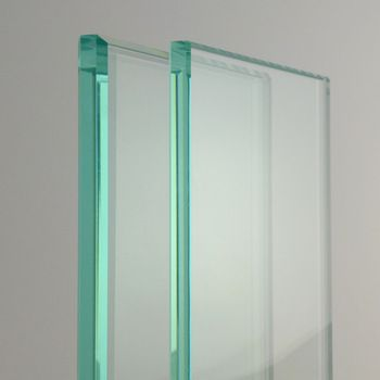 Wholesale Toughened Glass Thickness Tempered Door Window Tempered Glass Tempered Glass Door Laminated Glass Tempered Glass