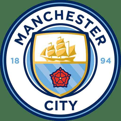 Pin By Rosalyin Gachoya On Places To Visit Manchester City