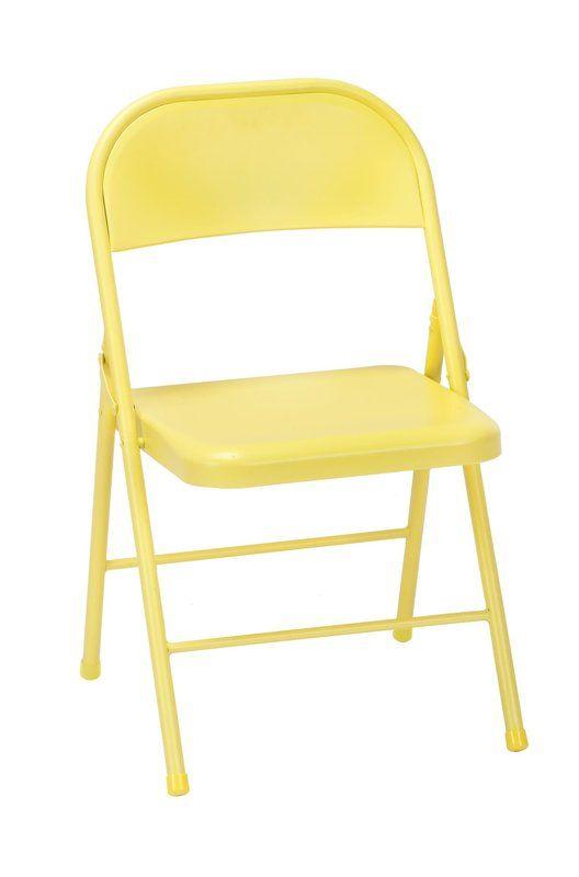 Metal Folding Chair Folding Chair Metal Folding Chairs Wood