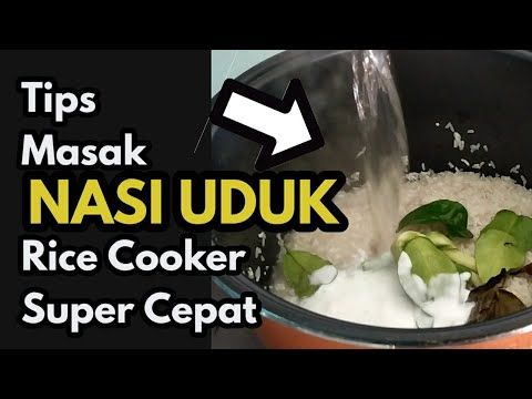 Youtube Cooker Rice Rice Cooker