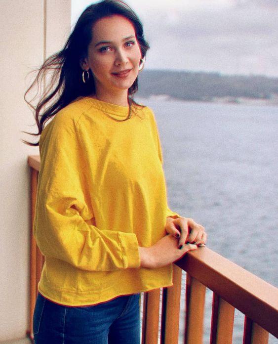 . Yeni 💛💛💛💛 Sarı çok seviyorum 💛💛💛